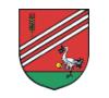 Mezőfalva - Mikulás földje központi települése hivatalos honlapja